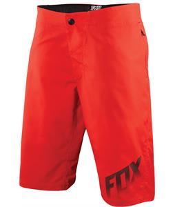 Fox Indicator Bike Shorts