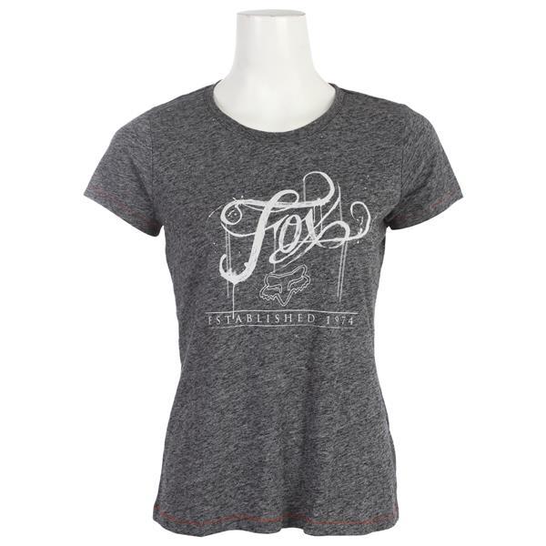 Fox Ink T-Shirt