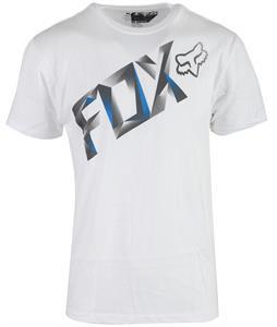 Fox Insidious T-Shirt