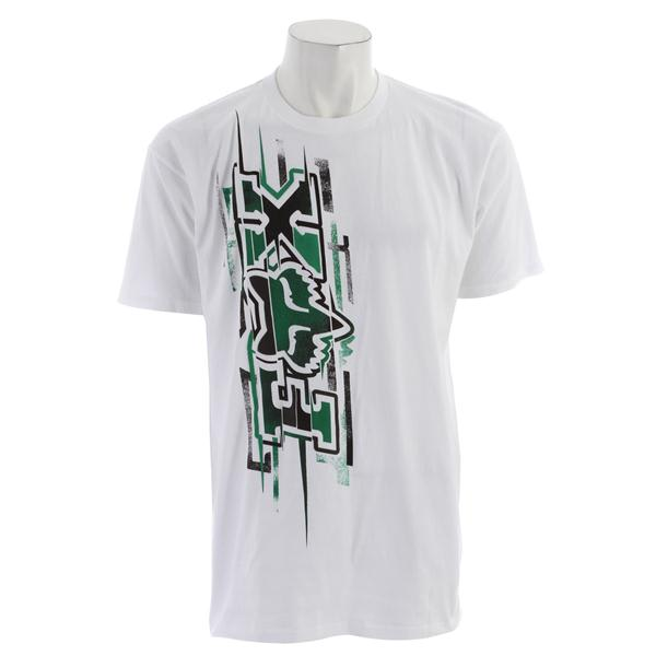 Fox Intended T-Shirt