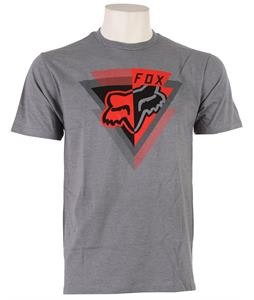 Fox Iver T-Shirt