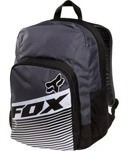 Fox Kicker 2 Backpack