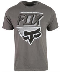 Fox Lander T-Shirt
