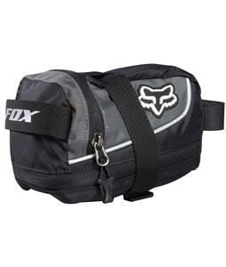 Fox Large Seat Bag