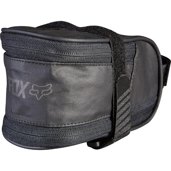 Fox Large Seat Bag