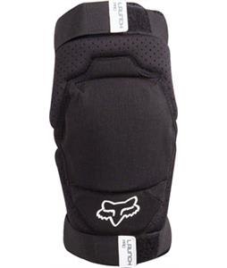 Fox Racing Launch Pro Knee Pads