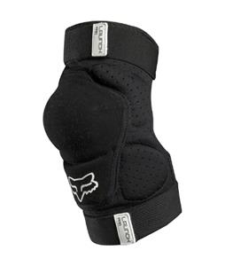 Fox Launch Pro Elbow Pad Black