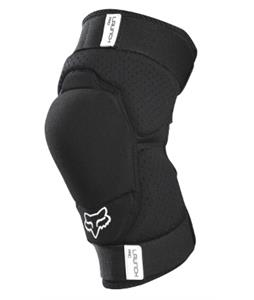Fox Launch Pro Knee Pad Black