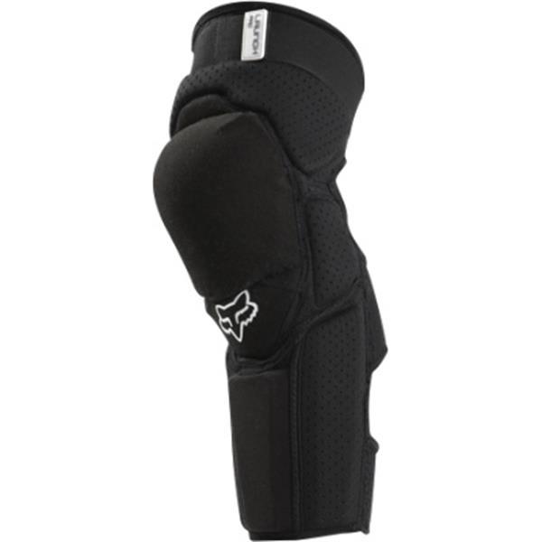 Fox Launch Pro Knee/Shin Guard