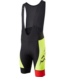 Fox LE Savant Bib Bike Shorts