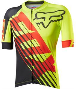 Fox LE Savant Bike Jersey