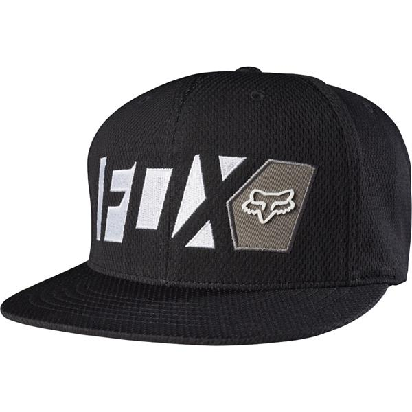 Fox Lead Stretch Cap