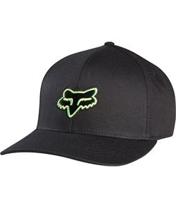 Fox Legacy Flexfit Cap