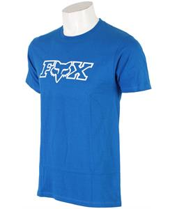 Fox Legacy Fheadx T-Shirt