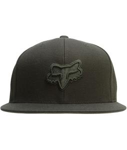 Fox Logical Cap