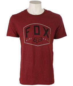 Fox Loop Out T-Shirt
