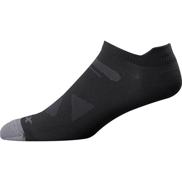 Fox Low Rise Socks