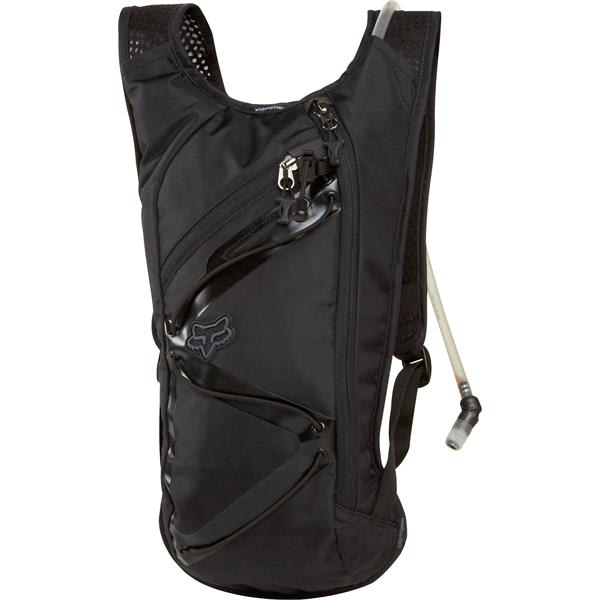 Fox Lowpro Hydration Backpack