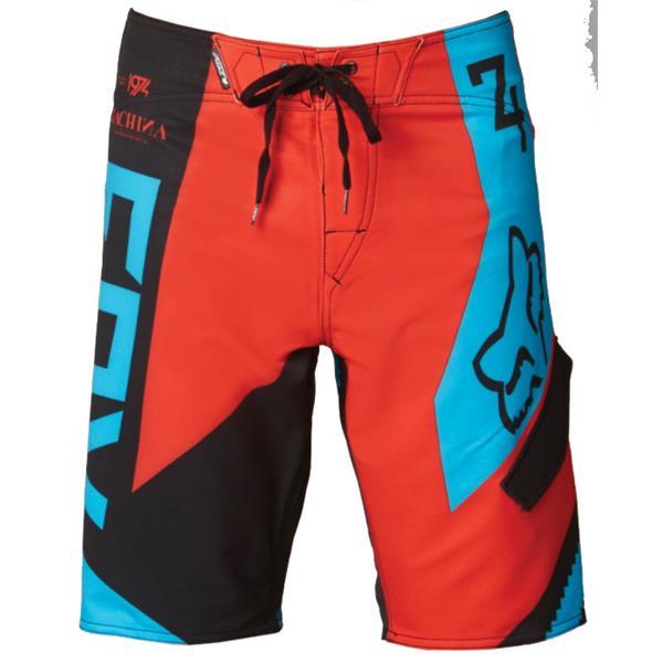 Fox Machina Boardshorts