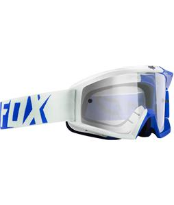 Fox Main Bike Goggles