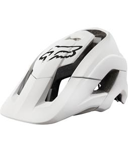 Fox Metah Bike Helmet