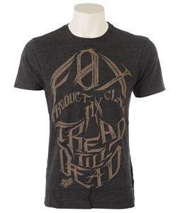 Fox Mind Implode T-Shirt