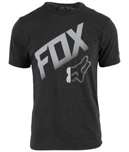Fox Mind's Eye T-Shirt