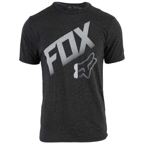 Fox Minds Eye T-Shirt