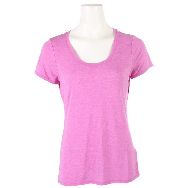 Fox Miss Clean Scoop T-Shirt