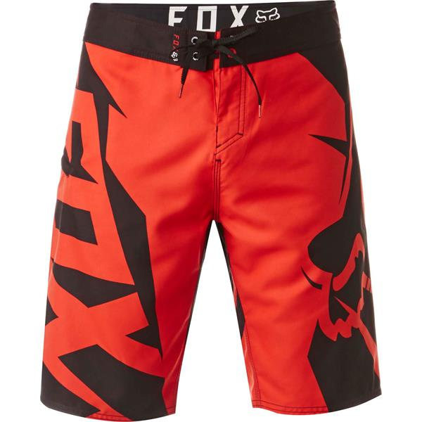 Fox Motion Fracture Boardshorts