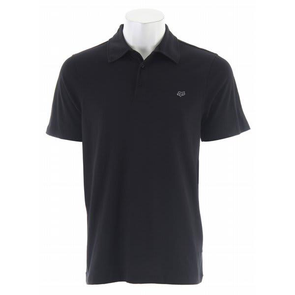 Fox Mr Clean Polo Shirt