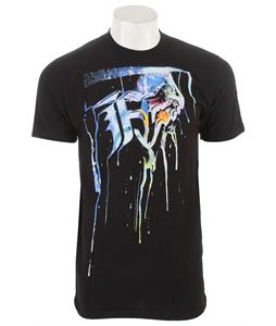 Fox Nile T-Shirt