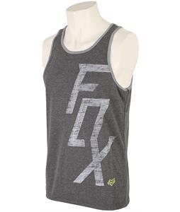 Fox Octavolt Tank