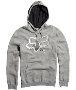 Fox Overdrone Hoodie