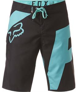 Fox Overhead Ambush Boardshorts