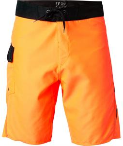 Fox Overhead Boardshorts