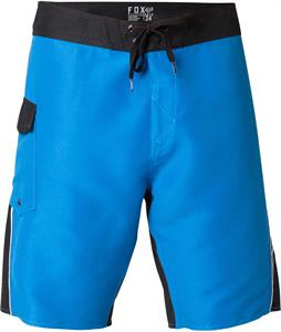 Fox Overhead Switch Boardshorts