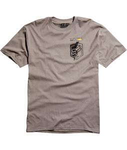 Fox Pedley T-Shirt