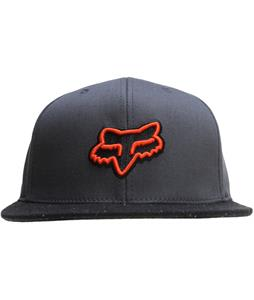 Fox Plodding Cap