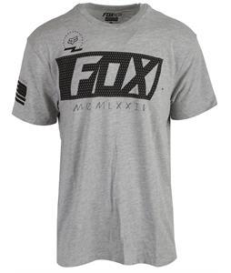 Fox Primary Step T-Shirt