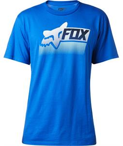 Fox Processed T-Shirt