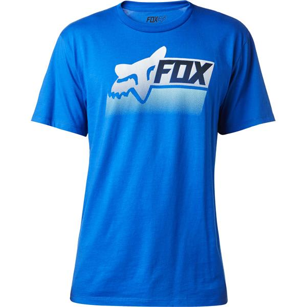 Fox Processed T-Shirt
