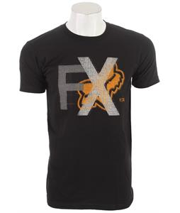 Fox Quacking T-Shirt