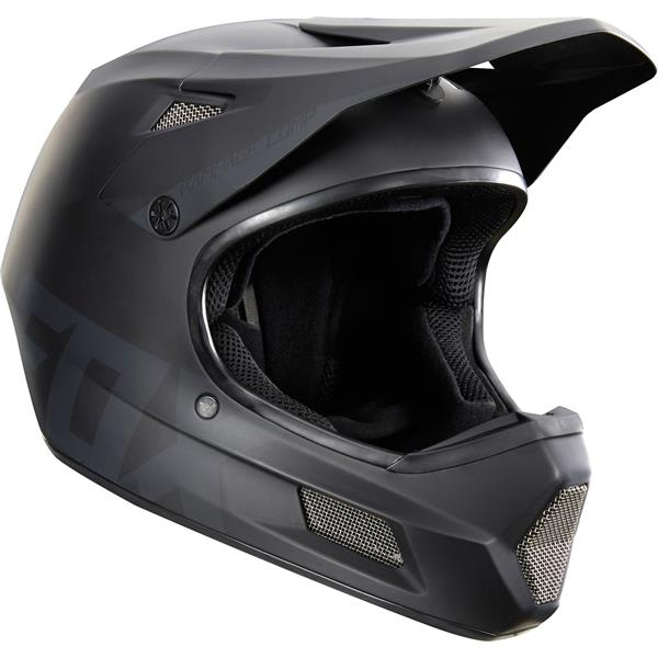 Fox Rampage Comp Bike Helmet