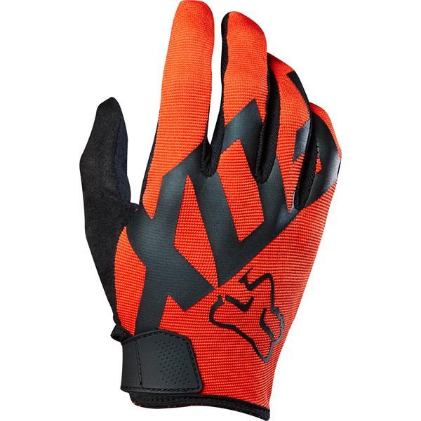 Fox Ranger Bike Gloves