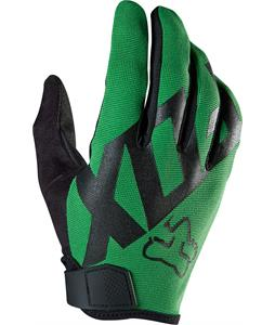 Fox Ranger Bike Gloves