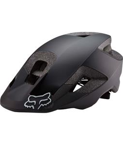 Fox Ranger Bike Helmet