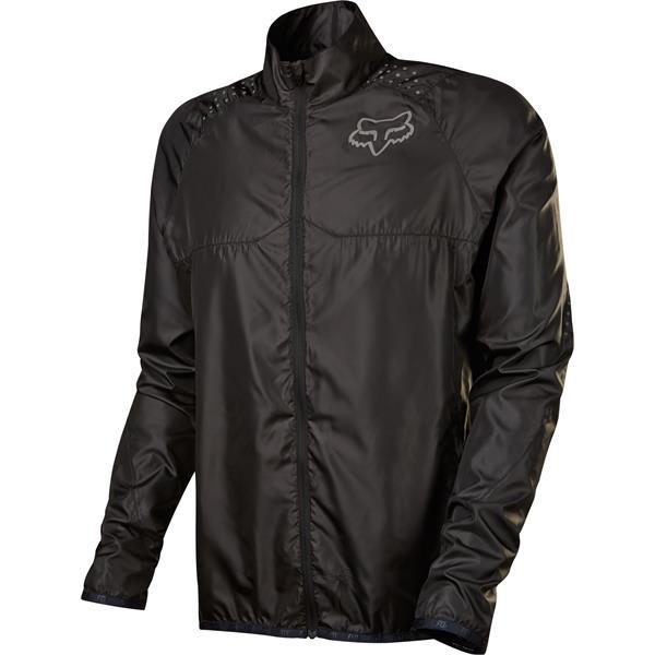 Fox Ranger Bike Jacket