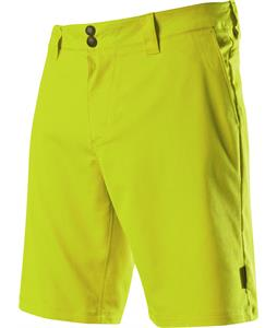 Fox Ranger Bike Shorts Acid Green
