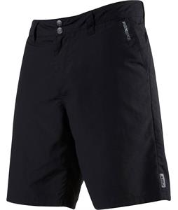 Fox Ranger Bike Shorts Black